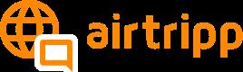 airtripp_2